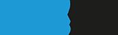 Smart ID Digital Access logo