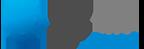 SecSign Technologies - SecSign Two-Factor-Authentication logo