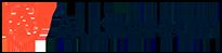 Authereum logo