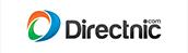 Directnic logo