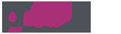 iQSol LogApp logo