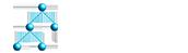 LDAP Account Manager logo