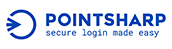 Pointsharp Enterprise logo