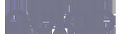 Nulab logo