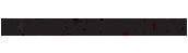 Clavister Identity & Access Management (IAM) logo