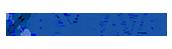 CYBAVO Vault logo