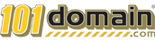 101domain logo