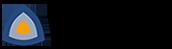 pwSafe logo