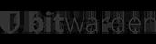 Bitwarden Business logo