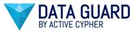 Data Guard logo