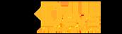 RCDevs OpenOTP logo