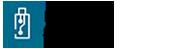 Cotech Hardware Security SDK logo