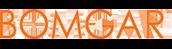 Bomgar privileged access management logo