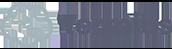 Termius logo
