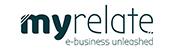 myrelate logo