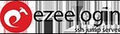 Ezeelogin logo