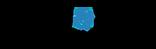 SEGULINK logo