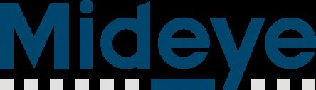Mideye logo
