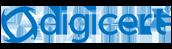 DigiCert PKI Platform logo
