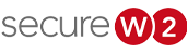 SecureW2 logo