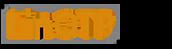 LinOTP logo