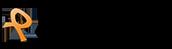 Password Tote logo