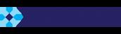 Xona Critical System Gateway logo