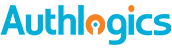 Authlogics logo