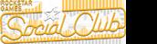 Rockstar Games Social Club logo