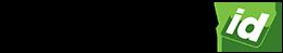 SurePassID Universal MFA Server logo