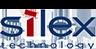 Silex DS-510 logo