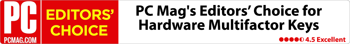 pcmag21