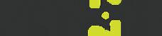Specops Authentication logo